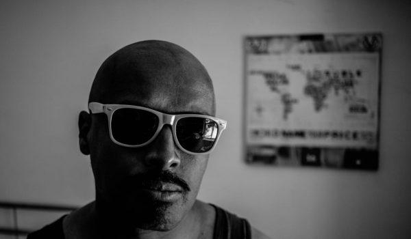 DJ Laze Breaks
