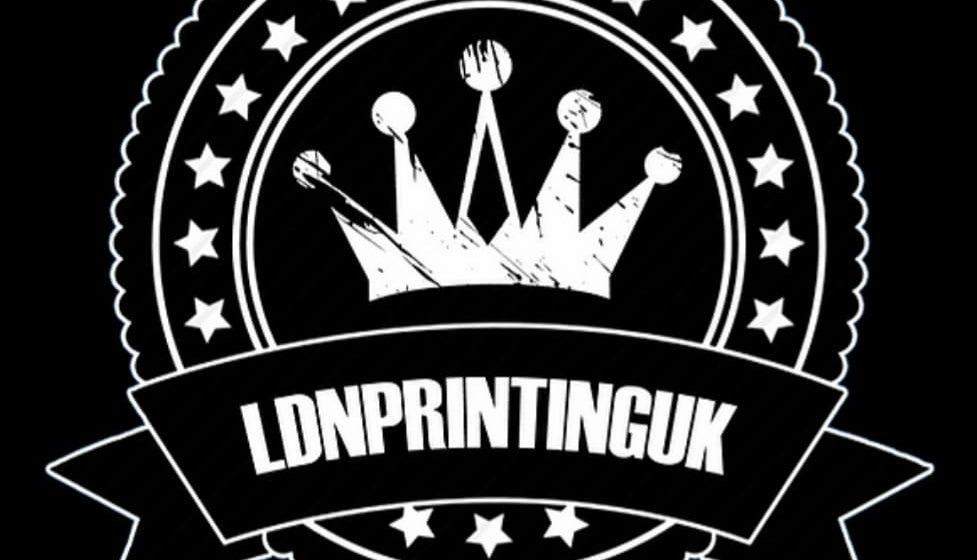 LDNPOPTOPS